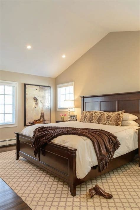 Bedroom Design Ideas New York by Bedroom Decorating And Designs By Byers Design