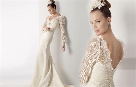 best wedding dress designer the limelight of designer wedding dresses