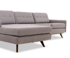 futon sofa bed futon sofa and sofa beds on pinterest