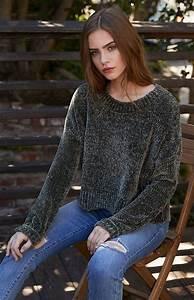 Pullover Trends 2017 : fall pullover sweater winter fashion trends for women 2017 sweaters women 39 s fashion in 2019 ~ Frokenaadalensverden.com Haus und Dekorationen