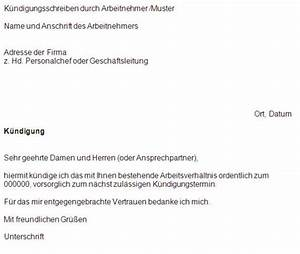 Kündigungsfrist Zum 15 : arbeitsvertrag k ndigung k ndigungsfrist arbeitsverh ltnis k ndigen ~ Eleganceandgraceweddings.com Haus und Dekorationen