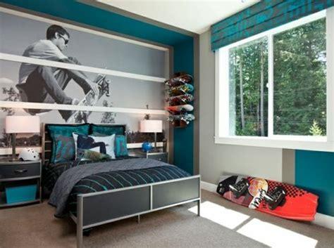 Más De 20 Ideas Increíbles Sobre Dormitorio De Joven Varon En Pinterest