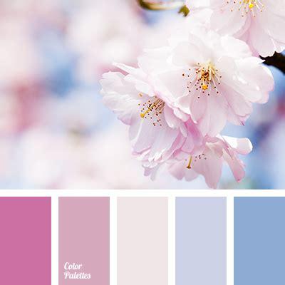 cherry blossom color color of cherry blossoms color palette ideas