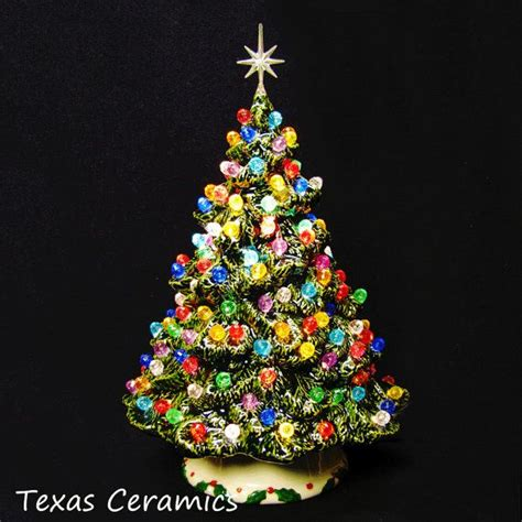 25 best ideas about ceramic trees on