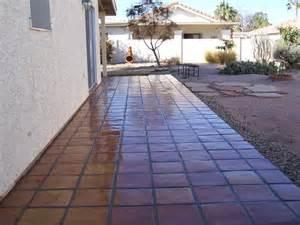 saltillo tile 5 me zero ceramic tile advice forums