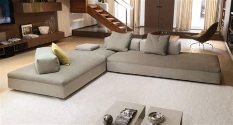 canapé de luxe design canapé d 39 angle italien meubles de luxe