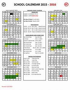2015 2016 Hawaii Doe Schedule Calendar | New Calendar ...