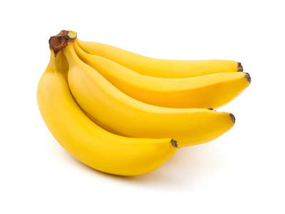 recettes cuisine philippines bananes tout savoir sur la banane