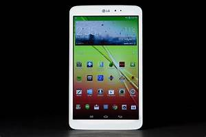 How To Manual Update Lg G Pad 8 3 Gpe With Android 5 0