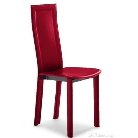 alinea chaise salle à manger trendyyy com