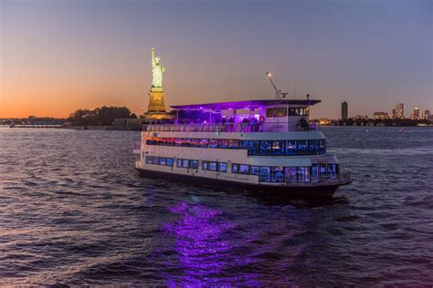 New Years Boat Cruise Nyc by New Years Cruises Nyc 28 Images New Year S 2018 In Nyc