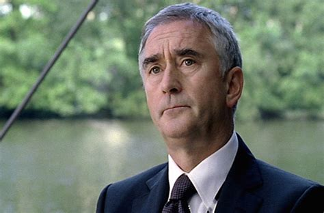 Denis Lawson | Hollywood Hates Me