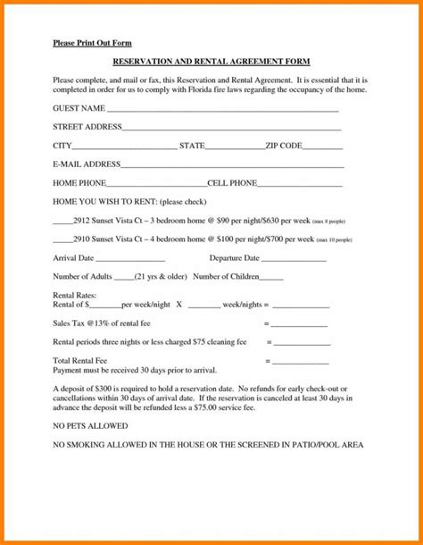 printable living trust forms free living trust forms to print instructions for