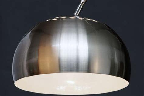 le design kone fl00150bs luminaire design pas cher