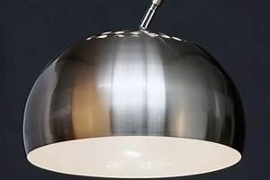 Lustre Cuisine Pas Cher : lampe design kone fl00150bs luminaire design pas cher ~ Teatrodelosmanantiales.com Idées de Décoration