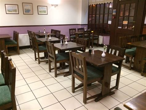 quality used wooden restaurant tables and chairs