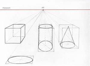 Perspektive Zeichnen Raum : perspektive zeichnen m bel innenarchitektur ganz einfach skizzieren zeichnen perspektivisch ~ Orissabook.com Haus und Dekorationen