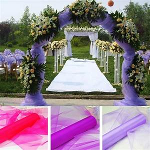 aliexpresscom buy wholesale wedding supplies decoration With cheap wedding decorations in bulk
