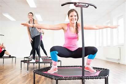 Fitness Jumping Dortmund Kurse Pound Rechtliches Standorte