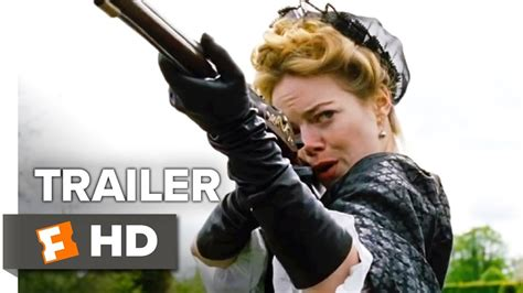 The Favourite Teaser Trailer #1 (2018) | Movieclips ...