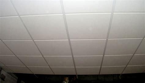 chambre du conseil dossier le faux plafond