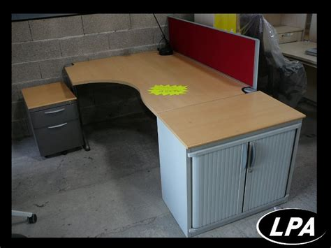 mobilier de bureau montpellier mobilier de bureau pas cher caisson m tal mobilier de