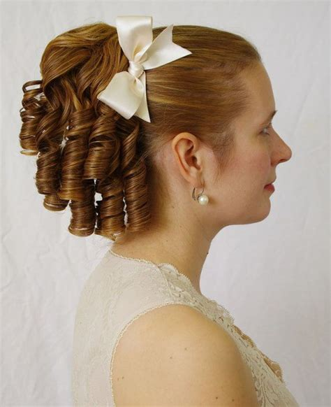 hairpieces images  pinterest hair styles