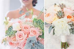 nouveau design faire part de mariage 39le bouquet de la With chambre bébé design avec bouquet fleur personnalisé