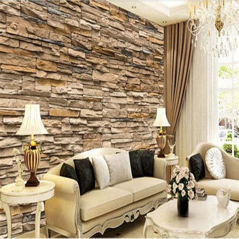 interior wallpaper living room wallpaper wholesale