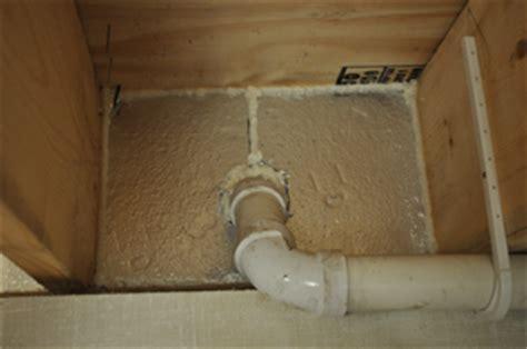 Insulation Contractor Newport   Insulating Basements