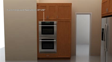 double wall oven cabinet wall oven cabinet name corner dbl ovenjpg views white