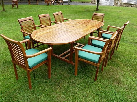 teak patio furniture teak patio furniture sets davis