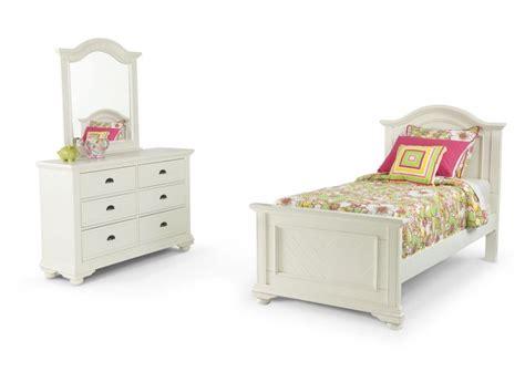 Bob S Discount Furniture Bedroom by Brook Youth 6 Bedroom Set Bob S Discount