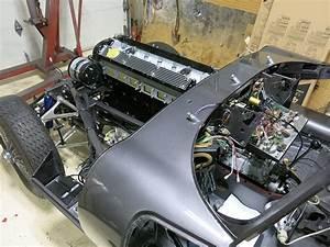 S2  U2013 Owen Automotive Canada