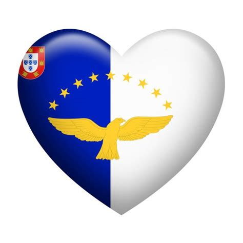 country symbols  belgium stock photo  yellek