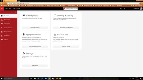 Office 365 Portal Reset Password by How To Change Your Office 365 Password In Just A Few Easy