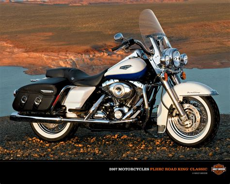 Harley Davidson Road King Modification by 1000 Harley Davidson Wallpaper Harley Davidson Wallpaper