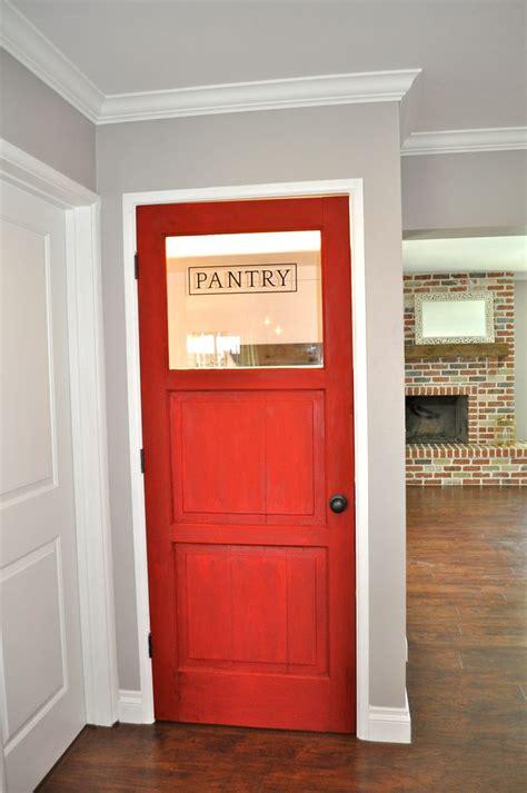 kitchen door ideas custom pantry door by rafterhouse rafterhouse signature doors pinterest custom pantry and