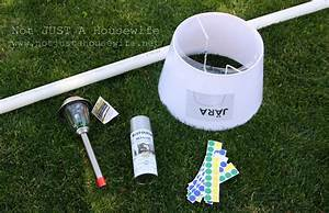outdoor solar lamp tutorial stacy risenmay With outdoor solar lamp not working