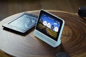 Google Home Oder Amazon Echo : lynky g nstige amazon echo show alternative mit ifttt ~ Frokenaadalensverden.com Haus und Dekorationen