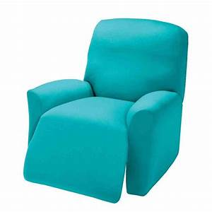 Small Recliner Covers