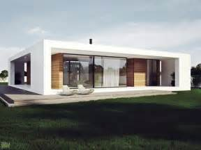 single house 17 best ideas about single storey house plans on house plans with pool container