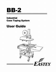User Guides  U0026 Drawings