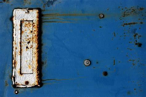 the letter box dailyabandoned abandoned places exploration
