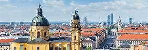 Hertz Autovermietung München : mietwagen in flughafen m nchen franz josef strau ab 24 pro tag hertz autovermietung ~ A.2002-acura-tl-radio.info Haus und Dekorationen