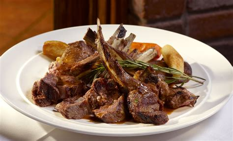 cuisine york lattanzi restaurant best restaurant in york