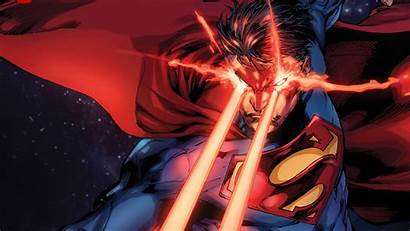 Superman Wallpapers Background Wallpaperplay