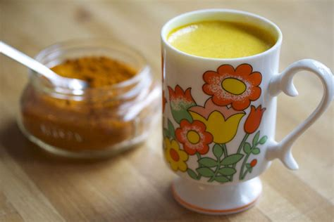 tea recipe turmeric tea recipe anti inflammatory tonic