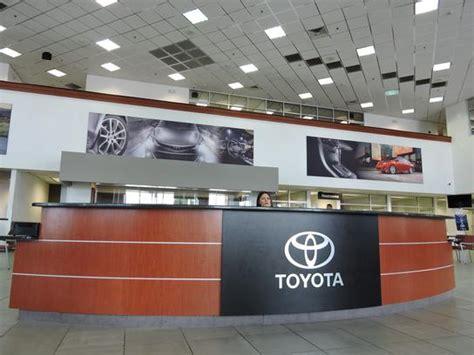 Toyota Of Central Florida by Central Florida Toyota Orlando Fl 32837 9254 Car