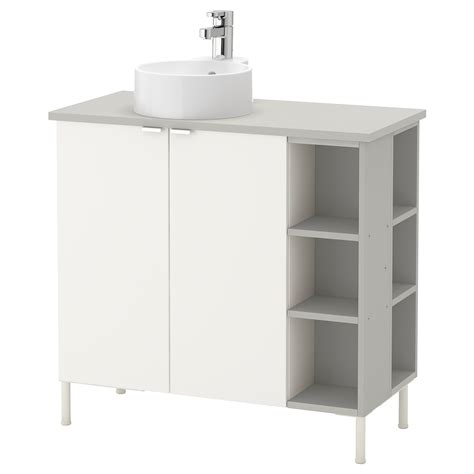 ikea bathroom cabinets all new 2018 ikea bathroom vanities verabana home ideas 13191